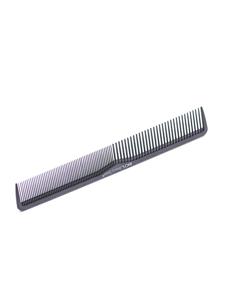 شانه مو گرافیک استایل Biol