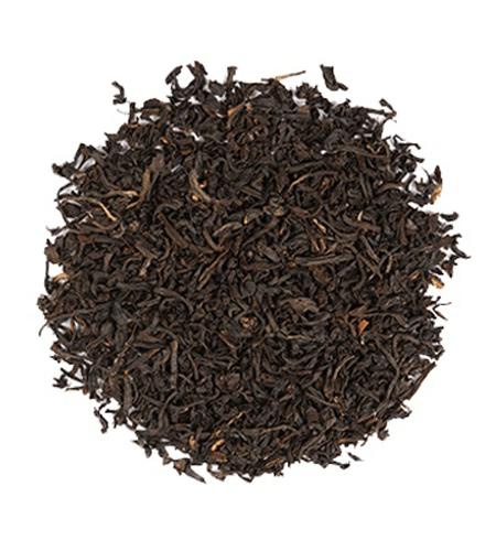 چای کلاسیک 500 گرم دبش
