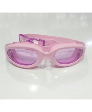 عینک شنا تمرینی