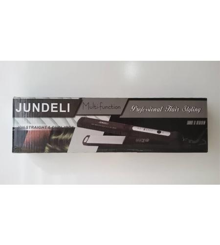 حالت دهنده مو جاندلی JUNDELI مدل JDL-2319