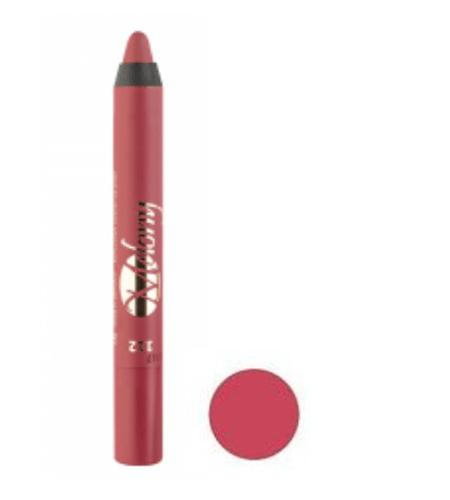 رژ لب مدادی ملونی شماره 112 حجم 2.8 گرم