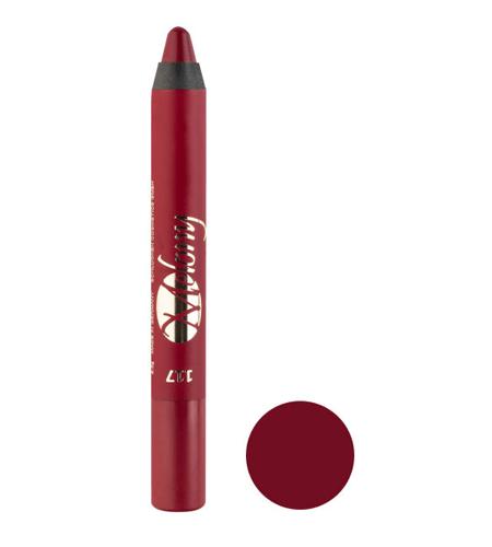 رژ لب مدادی ملونی شماره 117 حجم 2.8 گرم