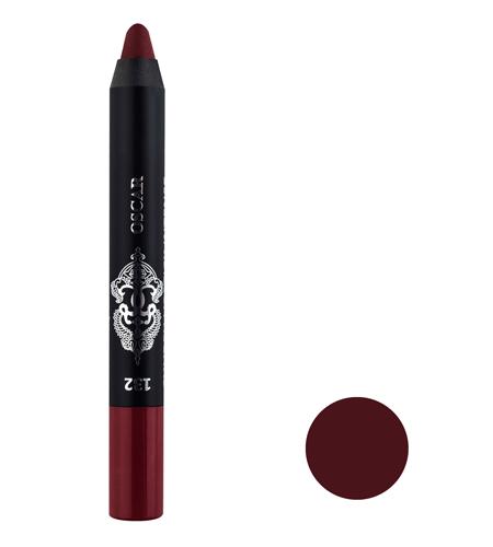 رژ لب مدادی اسکار شماره 132 حجم 50 گرم