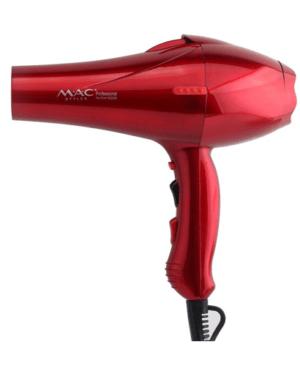 سشوار فوق حرفه ای مک استایلر MAC Styler مدل MC-6672